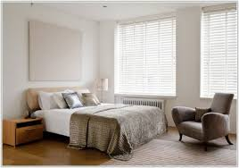 window treatment ideas for master bedroom master bedroom window treatments houzz bedroom home decorating
