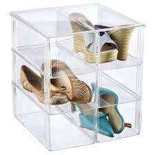 Container Store Shoe Cabinet 86 Best The Container Store Images On Pinterest Container Store