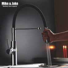 kitchen water faucets kitchen faucets directory of kitchen fixtures home improvement
