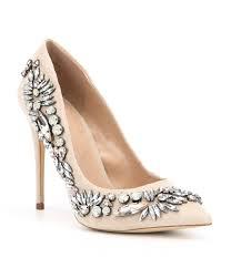 aldo halloween aldo women u0027s extended size shoes dillards