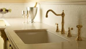rohl kitchen faucet rohl llc invests in perrin rowe mayfair keeps about