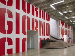 everyone gets lighter on john giorno ugo rondinone and the gift