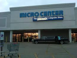 micro center black friday deal micro center 75 reviews electronics 80 e ogden westmont il