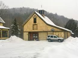 Weather Hale Barns Vermont Sleigh Ride A Valentine U0027s Day Getaway Susan Branch Blog