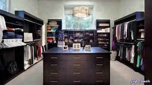 How To Build Closet Shelves Clothes Rods by How To Build A Closet In An Existing Room Bedroom Rooms Turned
