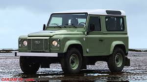 land rover defender 90 for sale land rover defender 90 for sale wallpaper 1280x720 15673