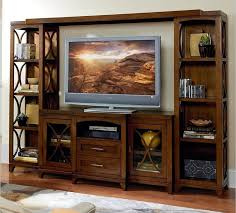 Wall Mount Tv Cabinet Wall Mount Tv Shelf Ideas Great Floating Tv Stand For Home