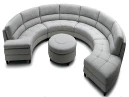 Curved Sofas Uk Curved Sofas Sofa Uk For Sale Small Leather Sociallinks Info