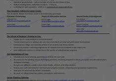 How To Build A College Resume Print How To Make A Resume For College How To Create A Resume For