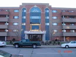 1 bedroom apartments for rent in eau claire wi 1 bedroom apartments in eau claire wi woodsedge apartments rentals