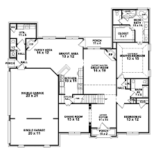 large luxury home plans hill luxury home plan 087s 0178 house plans and more