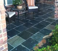 Outside Tile For Patio Outdoor Tile For Patio With Classic Style Flooring Ideas Floor