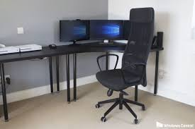 Budget Office Furniture by Best Office Chairs Under 200 Windows Central