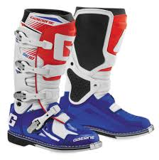 size 6 motocross boots 377 81 gaerne mens s10 mx motocross off road riding 1037174