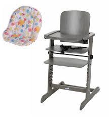 chaise enfant evolutive chaise evolutive enfant frais les 27 meilleures images du tableau