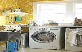Laundry Room Decor And Accessories Awesome Laundry Room Decor Dway Me