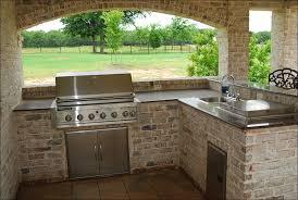 outdoor kitchen island designs kitchen outdoor bbq designs outdoor kitchen supplies barbecue