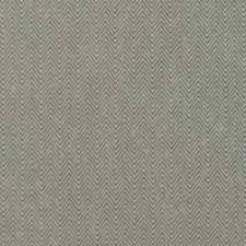 charcoal coloured wallpaper online for delivery in uk