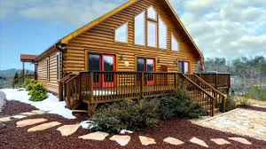 small log cabin designs pioneering log house designs small homes interior design 2016