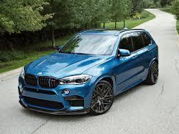 are bmw x5 cars best 25 bmw x5 ideas on bmw suv bmw 4x4 and bmw x series