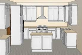 custom kitchen cabinets markham md kitchen bath markham on ca houzz