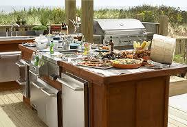 outdoor kitchen layout software outdoor kitchen island frame kit