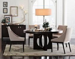 Urban Dining Room Table - furniture splendid klaussner urban craftsmen dining room table