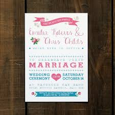 order wedding invitations vintage country wedding invitation feel wedding invitations