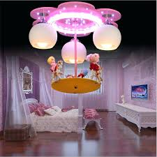 ceiling lights ceiling light fixture with remote control