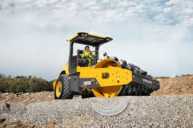 dozers and earthmoving rent heavy equipment pinterest heavy