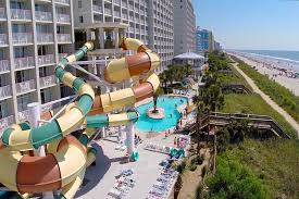 myrtle beach on a budget myrtle beach condos for rent condo world