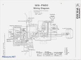 honda trail 90 wiring diagram gallery wiring diagram ideas