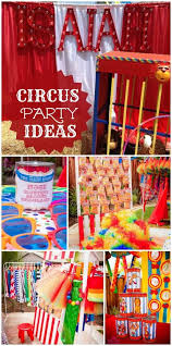 birthday clowns it tougher than you think i ll take that 17 best birthday party basics images on birthdays