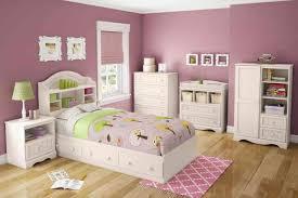 Cool Bedroom Furniture For Teenagers Beautiful White Bedroom Furniture Editeestrela Design