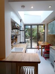 galley kitchen extension ideas pin by kate ellinor on new home extension