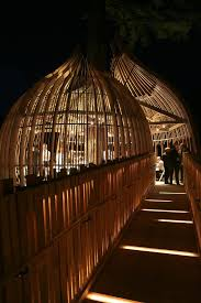 106 best tree house envy images on pinterest treehouses