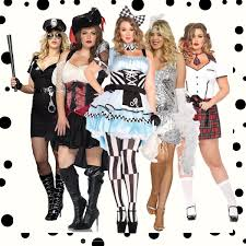 police costume for halloween mystique costumes