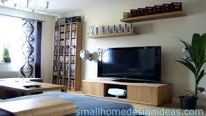home interior design living room living room entertainment wall ideas sell home interior candles