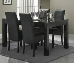 Fascinant Solde Table A Manger Fascinant Solde Table A Manger Repas Design Modele Steelwood Verre