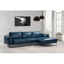 leather sectional sofa modern sectional sofas modern couches