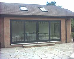 Marvin Sliding Patio Door by Clad Doors Examples Ideas U0026 Pictures Megarct Com Just Another