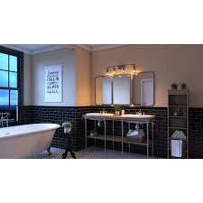 Modern Bathroom Vanity Lights Modern Bathroom Vanity Lights Trends 2017 2018 At Quoizel Lighting