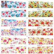 104 best wish nail sticker images on pinterest sticker nails