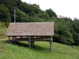vecchio fienile riserva naturale regionale adelasia galleria fotografica pic nic