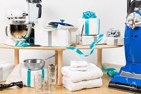 great wedding registry ideas great wedding registry gift ideas reviews by wirecutter a new