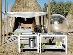 cuisine exterieure castorama cuisine exterieure castorama cuisine exterieure castorama with