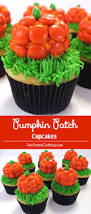 575 best images about all about halloween on pinterest halloween