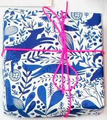 royal blue wrapping paper best 25 pink wrapping paper ideas on diy s