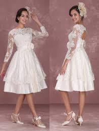 vintage wedding dresses for sale vintage wedding dresses gowns for sale in 2017 milanoo