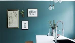 kitchen feature wall paint ideas kitchen feature wall paint ideas best 25 kitchen feature wall ideas